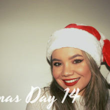 Blogmas Day 14: Christmas Gift Ideas for Her